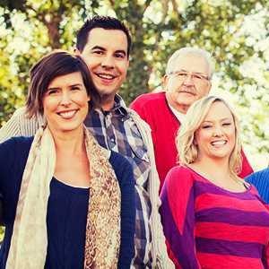 Rodinné dohody a ústavy